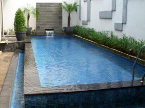 kontraktor kolam renang murah berkualitas, kontraktor pembuat kolam renang terbaik, jasa pembuat kolam renang, konstruksi kolam renang murah